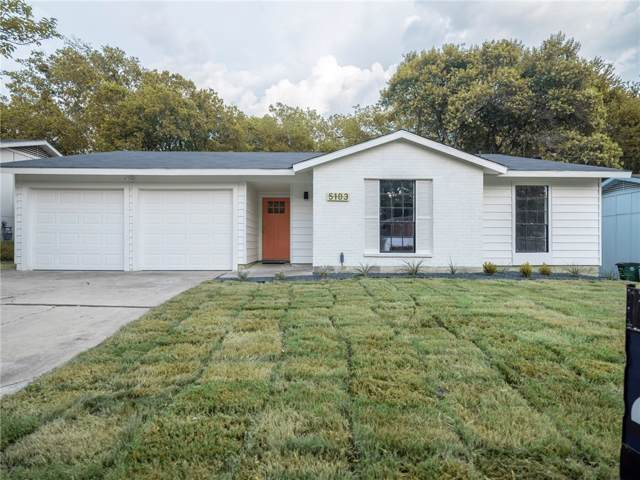 5103 Pepper Ln, Austin, TX 78744 (#7395170) :: Zina & Co. Real Estate