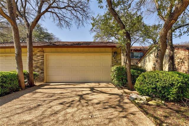 8310 Bent Tree Rd, Austin, TX 78759 (#7396579) :: The Perry Henderson Group at Berkshire Hathaway Texas Realty