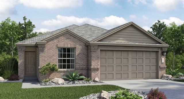 5708 Southerner Way, Austin, TX 78747 (#7399690) :: The Perry Henderson Group at Berkshire Hathaway Texas Realty