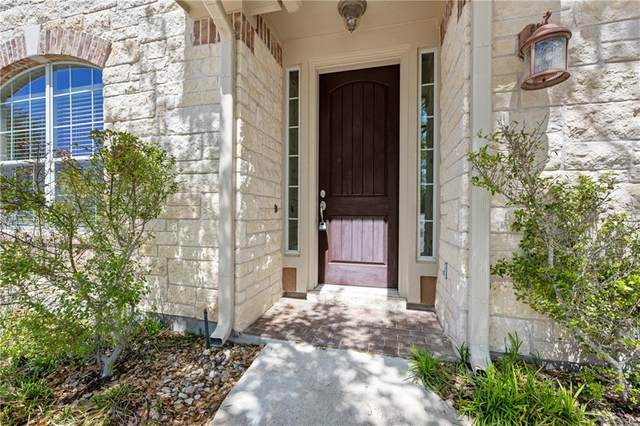 Austin, TX 78734 :: The Summers Group