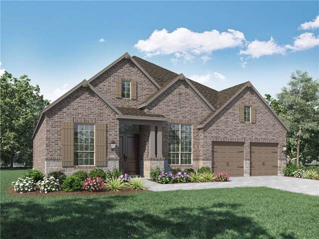 1385 Grassy Field Road, Austin, TX 78737 (#7408400) :: The Perry Henderson Group at Berkshire Hathaway Texas Realty