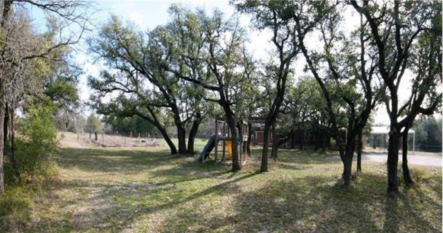 3258 County Road 3430, Lampasas, TX 76550 (#7408786) :: Papasan Real Estate Team @ Keller Williams Realty