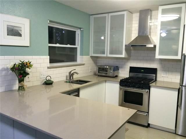 2718 Saint Edwards Cir, Austin, TX 78704 (#7410430) :: Umlauf Properties Group