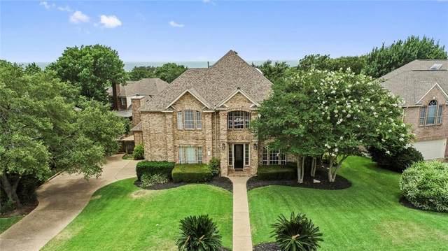 5200 China Garden Dr, Austin, TX 78730 (#7410693) :: Zina & Co. Real Estate