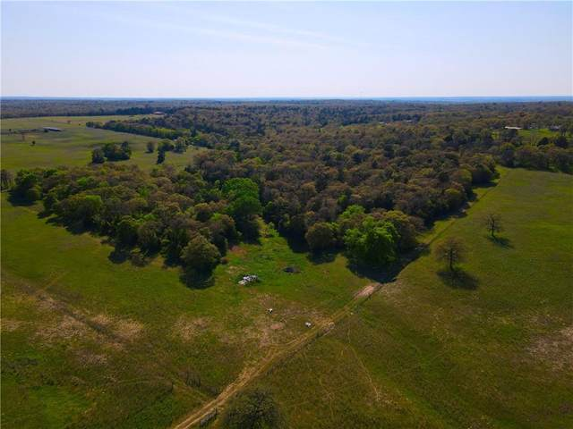 TBD County Road 238A #14, Cameron, TX 76520 (#7411726) :: Azuri Group | All City Real Estate