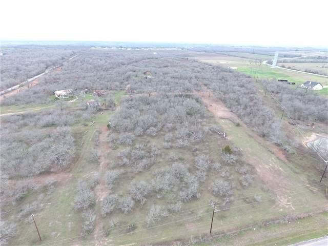 TBD State Park Rd, Lockhart, TX 78644 (#7412751) :: Ben Kinney Real Estate Team