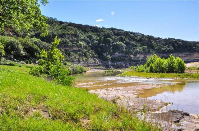 140 Water Park Rd, Wimberley, TX 78676 (#7413273) :: Watters International
