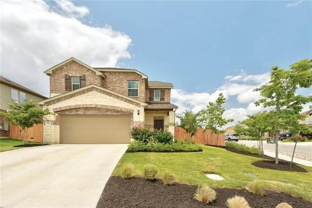 6817 Llano Stage Trl, Austin, TX 78738 (#7414092) :: The Perry Henderson Group at Berkshire Hathaway Texas Realty