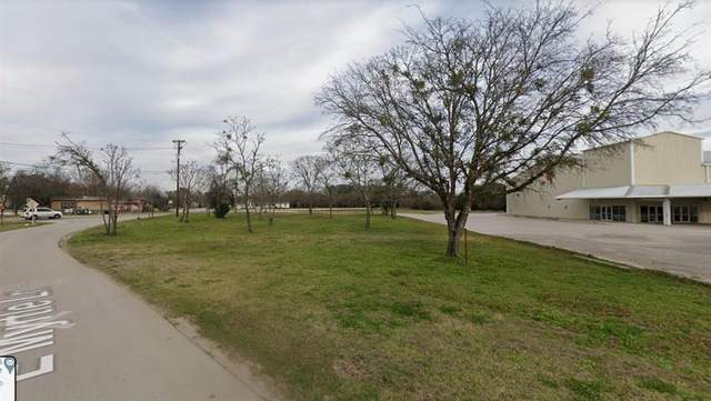 208 Myrtle/Church, Liberty Hill, TX 78642 (#7414933) :: The Myles Group | Austin