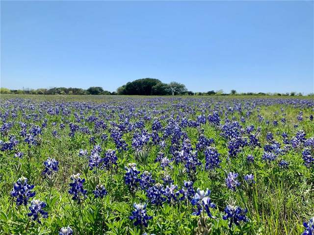 000 Fm 2340 (Site 2 & 3), Burnet, TX 76550 (#7415332) :: First Texas Brokerage Company