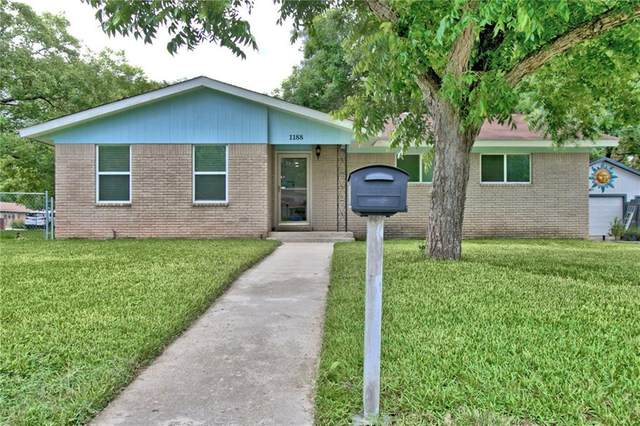 1188 Rivercrest Dr, New Braunfels, TX 78130 (#7415951) :: The Perry Henderson Group at Berkshire Hathaway Texas Realty