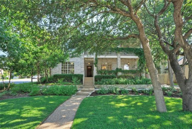 7408 Rain Creek Pkwy, Austin, TX 78759 (#7418637) :: Ana Luxury Homes