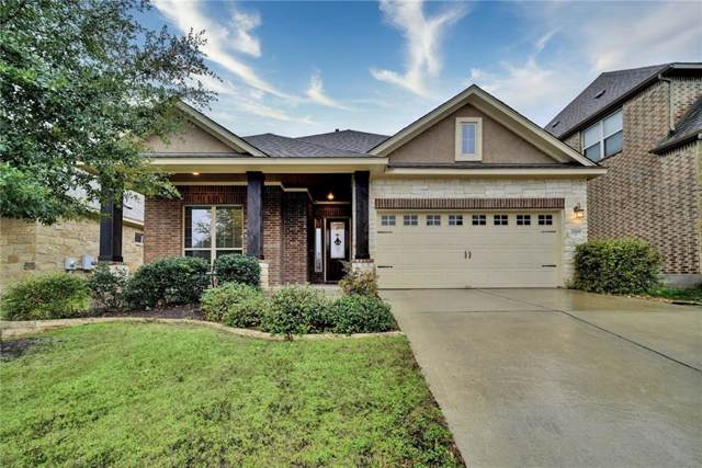 12809 Black Hills Dr, Austin, TX 78748 (#7424351) :: The Perry Henderson Group at Berkshire Hathaway Texas Realty
