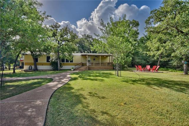 302 Cowboys Drive, Other, TX 77879 (#7425188) :: The Smith Team