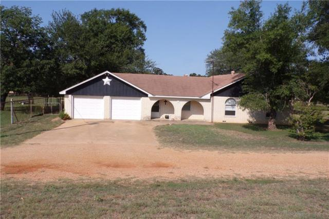 5436 S Highway 77, Cameron, TX 76520 (#7425507) :: The Perry Henderson Group at Berkshire Hathaway Texas Realty