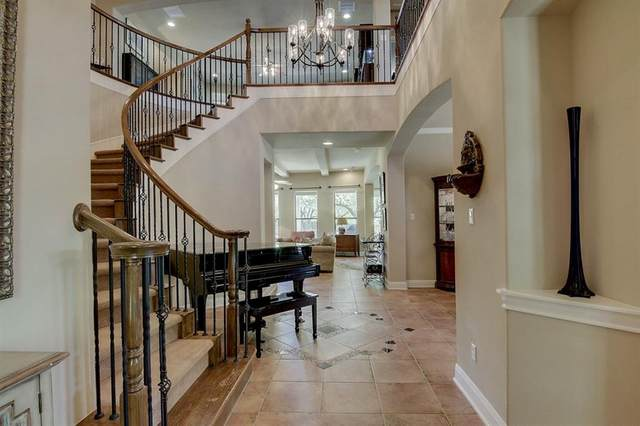 13501 Country Trails Ln, Austin, TX 78732 (#7426261) :: The Heyl Group at Keller Williams