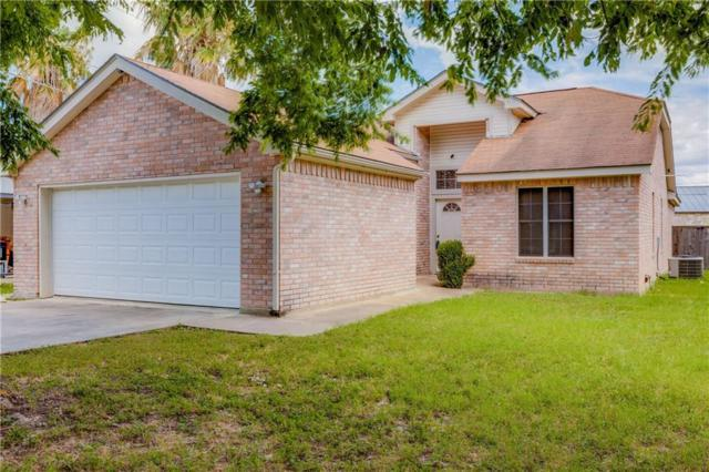 2103 Bluebonnet Dr, Marble Falls, TX 78654 (#7426879) :: The Heyl Group at Keller Williams