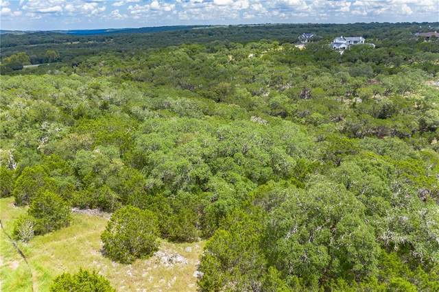 137 Fly Line Rd, New Braunfels, TX 78132 (#7428614) :: Zina & Co. Real Estate