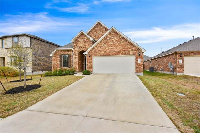 7945 Massa Dr, Round Rock, TX 78665 (#7430210) :: R3 Marketing Group