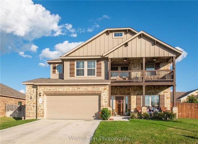 1939 Blue Goose, New Braunfels, TX 78130 (#7431231) :: Zina & Co. Real Estate
