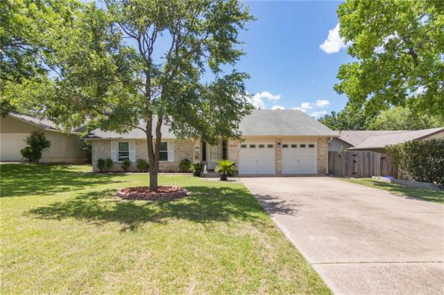 6808 Shadywood Dr, Austin, TX 78745 (#7431692) :: Ana Luxury Homes