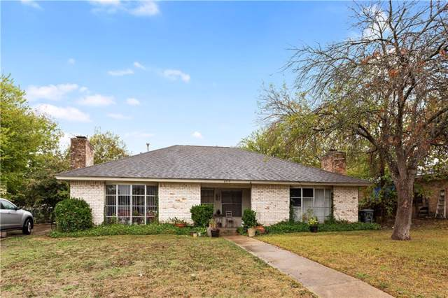 8519 Dryfield Dr, Austin, TX 78758 (#7431930) :: R3 Marketing Group