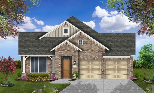 233 Baralo Dr, Leander, TX 78641 (#7432714) :: Ana Luxury Homes