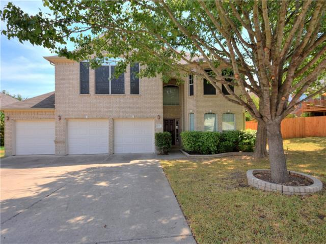 10717 Sea Hero Ln, Austin, TX 78748 (#7435381) :: Zina & Co. Real Estate