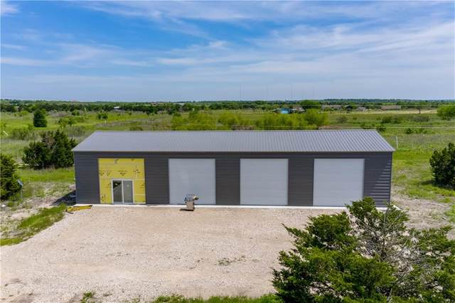 14900 Eiler Rd, Austin, TX 78719 (#7435628) :: Watters International