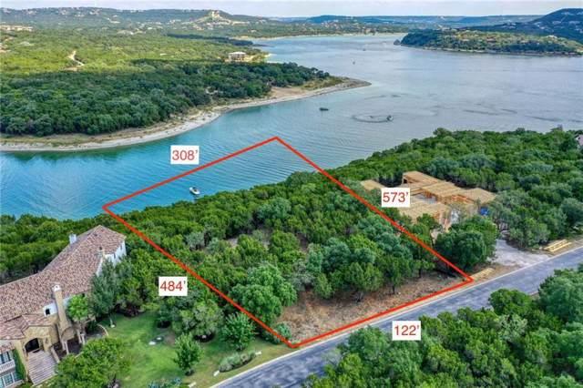 6008 Lantern View Dr, Jonestown, TX 78645 (#7435722) :: Zina & Co. Real Estate