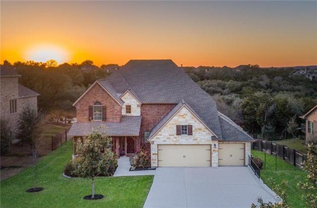 5408 Cypress Ranch Blvd, Spicewood, TX 78669 (#7436149) :: Ben Kinney Real Estate Team
