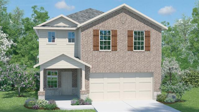 125 Orchard Ln, Kyle, TX 78640 (#7437469) :: 12 Points Group