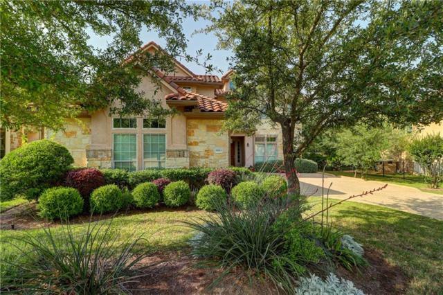15113 Bat Hawk Cir, Austin, TX 78738 (#7437765) :: Ana Luxury Homes
