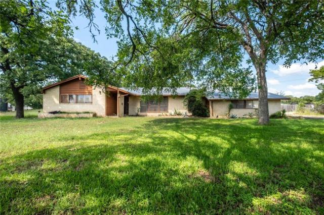 1262 Highway 71, Bastrop, TX 78602 (#7437969) :: The Heyl Group at Keller Williams