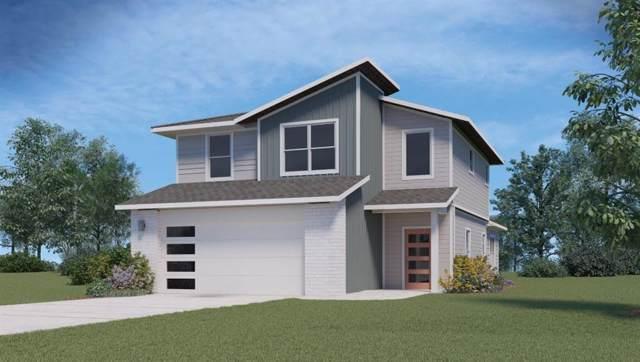 116 Centuryplant Rd, Leander, TX 78641 (#7439664) :: Zina & Co. Real Estate