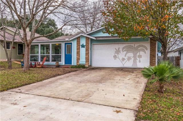 12824 Carrera Dr, Austin, TX 78727 (#7444612) :: Papasan Real Estate Team @ Keller Williams Realty