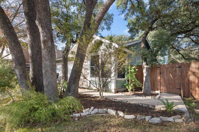 Austin, TX 78748 :: Douglas Residential