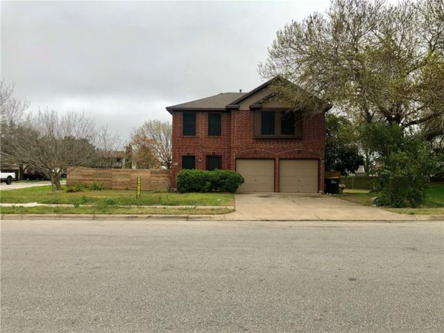 13605 Cambourne Dr, Pflugerville, TX 78660 (#7452771) :: Magnolia Realty