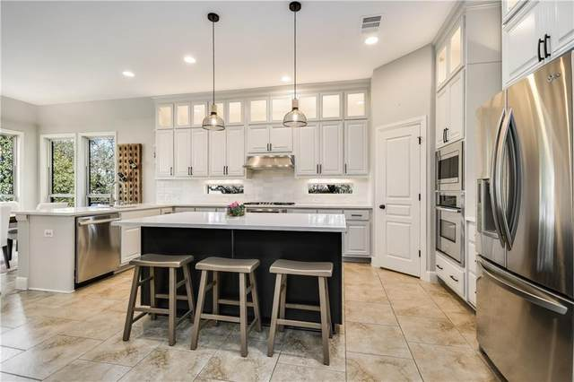 4928 Julian Alps, Austin, TX 78738 (#7452988) :: The Perry Henderson Group at Berkshire Hathaway Texas Realty