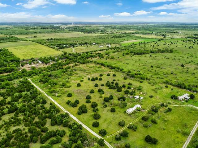 10023 Peterson Rd, Del Valle, TX 78617 (#7453072) :: The Perry Henderson Group at Berkshire Hathaway Texas Realty