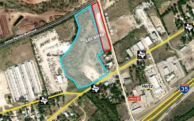 4454 Fm 482, New Braunfels, TX 78132 (#7454809) :: Papasan Real Estate Team @ Keller Williams Realty