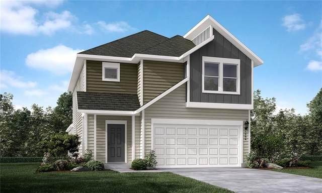 3000 Sudha Dr, Austin, TX 78728 (#7454886) :: Papasan Real Estate Team @ Keller Williams Realty