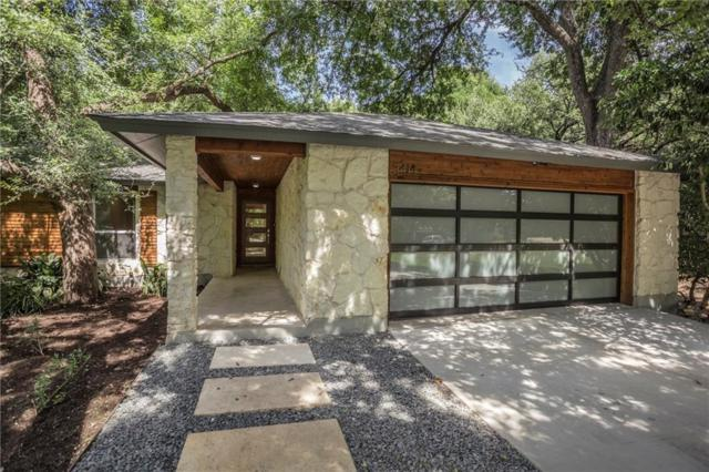 3414 Rosefinch Trl, Austin, TX 78746 (#7455902) :: Ana Luxury Homes