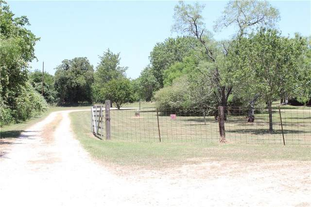 310 Branding Chase Ln, Lockhart, TX 78644 (#7460430) :: Zina & Co. Real Estate