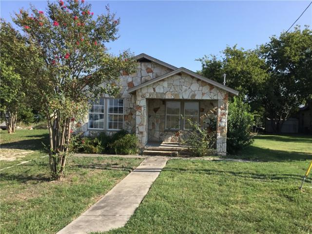 2027 Eastman Ave, New Braunfels, TX 78130 (#7461893) :: The Perry Henderson Group at Berkshire Hathaway Texas Realty