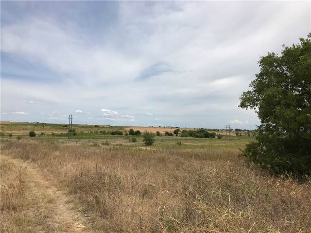 Lot 7 Lund Carlson Rd, Elgin, TX 78621 (#7462407) :: Ben Kinney Real Estate Team