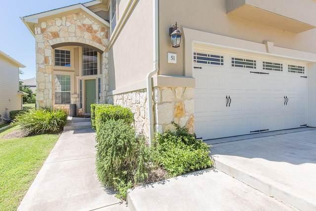7901 Southwest Pkwy, Austin, TX 78735 (#7464032) :: Papasan Real Estate Team @ Keller Williams Realty