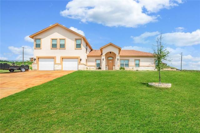 1913 River Rock Trl, Harker Heights, TX 76548 (#7468672) :: Ben Kinney Real Estate Team