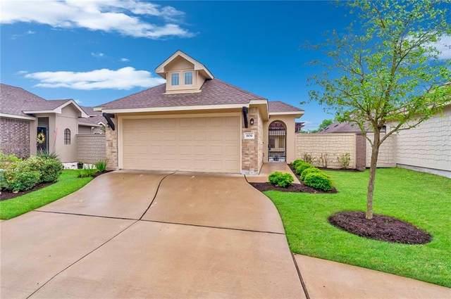 806 Silo St, San Marcos, TX 78666 (#7469885) :: Zina & Co. Real Estate
