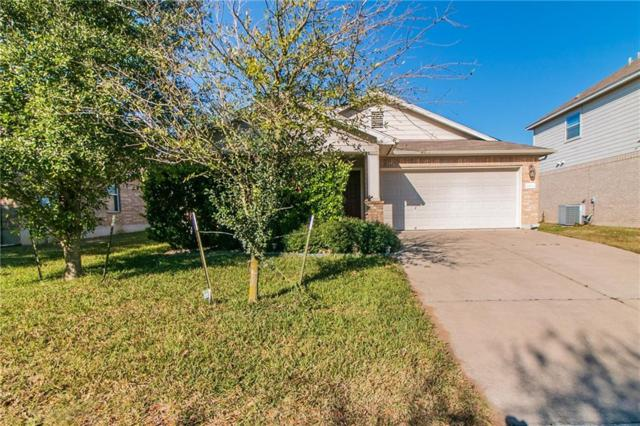 19120 Leigh Ln D40, Pflugerville, TX 78660 (#7470164) :: Watters International